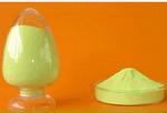 纳米三氧化钨粉