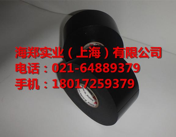 3M50#51#全天候防腐胶带