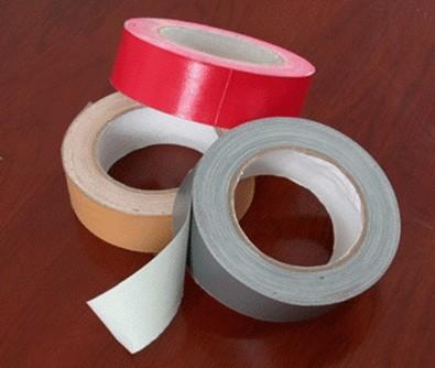 地毯胶带地毯粘接胶带
