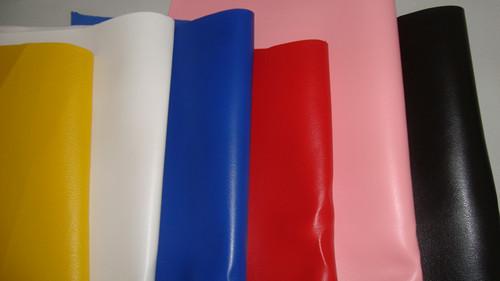 环保PU人造革用于包袋拳击袋拳击手套