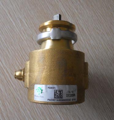 水循环专用泵PA1510福利德叶片泵
