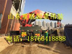 重型机电设备安装