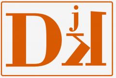 2020中国大健康产业博览会-DJK中国健博会