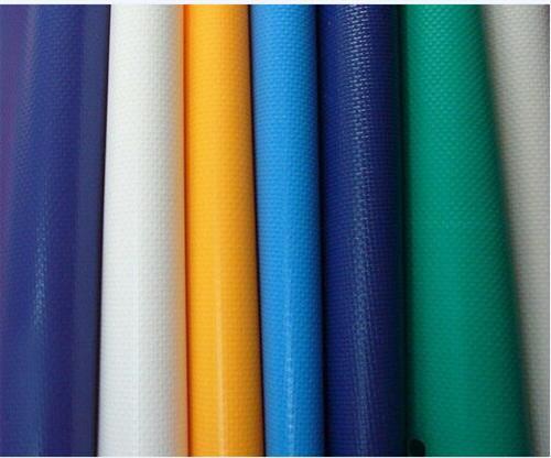 pvc夹网布生产厂家,规模大,技术可靠