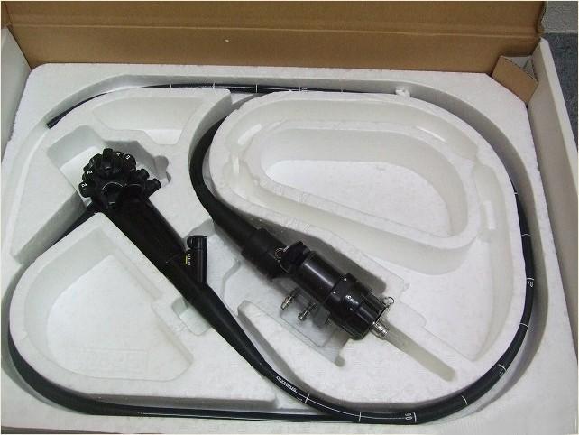 电子肠镜维修-万玛医疗专业维修机构-专业维修电子肠镜