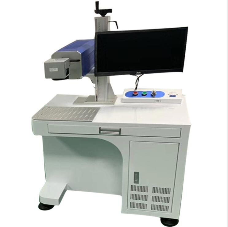 二手CO激光打标机等各种激光设备价格合理可上门回购